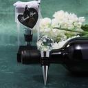 Boule de Cristal Haut Bouchons de bouteille (052005523)