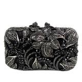 Anhänger Metall Handtaschen/Luxus Handtaschen