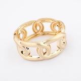 Fashion Alloy Ladies' Bracelets