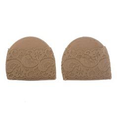 Sponge Half Insole Accessories