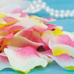 Beautiful Fabric Petals (Set of 5 packs)