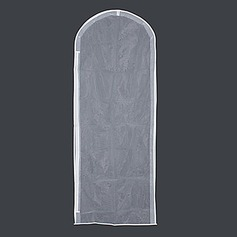 1 stk Åndbart Wedding Garment Bag (035024117)
