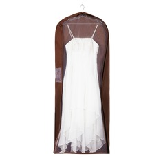 Vintage Dress Length Garment Bags