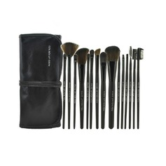 1 Exquisiten 15Pcs Frei Gehäuse Make-up Accessoires
