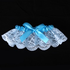 Lace Wedding Garter (104019304)