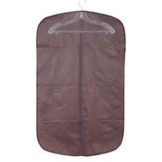 Practical/Breathable Suit Length Garment Bags