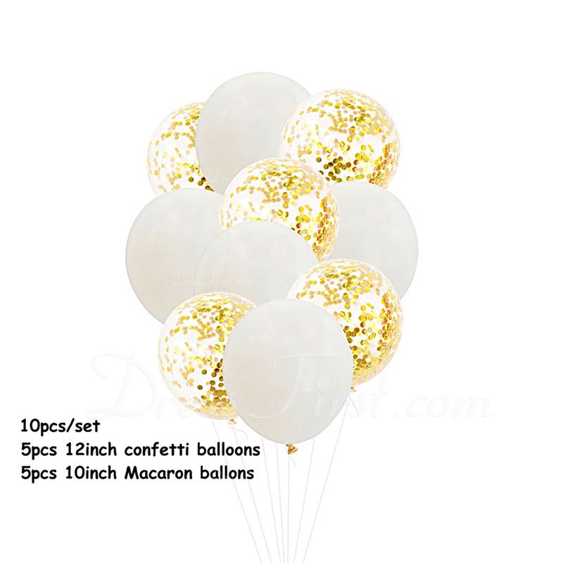 Vakkert Elegant emulsjon Ballong
