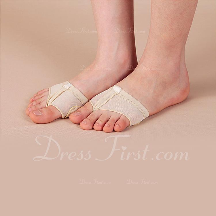 Femmes Tissu Modern Style Chaussures de danse