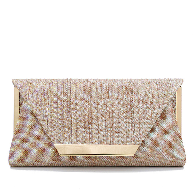 Elegant/Pretty/Bright Sparkling Glitter Clutches/Evening Bags