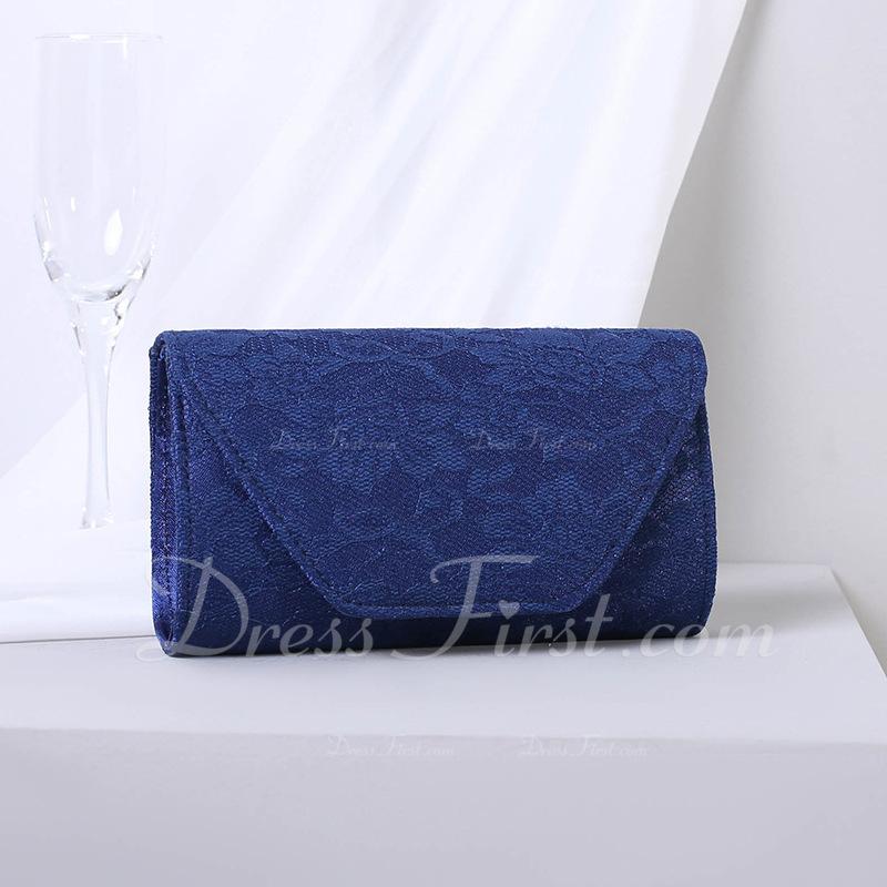 Elegant/Pretty Lace Bridal Purse/Evening Bags