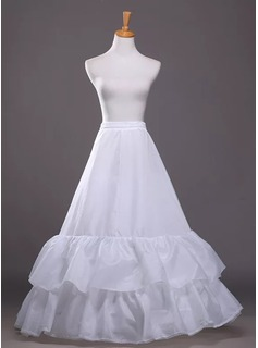 Women Cloth Petticoats