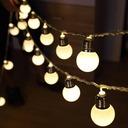 Enkel Klassisk stil PVC LED Lys