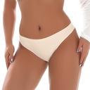 Simple And Elegant Cotton Panties