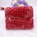 Fleur de vigne Beau/Attrayant Fleur en soie Accessoires décoratifs (Vendu dans un groupe)/(Lot de 140)