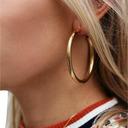 華やかな 合金 女性用 ファッションイヤリング
