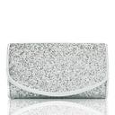 Elegant Sequin/Sparkling Glitter Clutches/Evening Bags