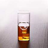 Sposo Regali - Personalizzato Stile Moderno Stile Classico Elegante Vetro Cristalleria e bicchieri