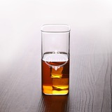 Brudepike Gaver - Personlig Klassisk Stil Spesielle Iøynefallende Glass Glassvarer og Barware