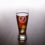 Bruidegom Cadeaus - Persoonlijke Modern Klassiek Elegant Glas Glaswerk en Barware