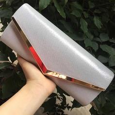 Elegant Funkelnde Glitzer Handtaschen