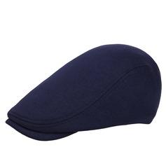Misto Unico Poliestere berretto con visiera