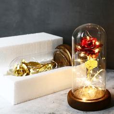 bonito vidro Suprimentos para Eventos e Festas (Vendido em uma única peça)