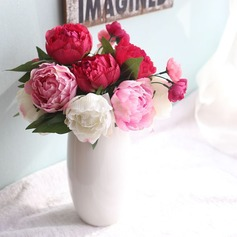 Forma livre Cerâmica Vasos (Vendido em uma única peça) -