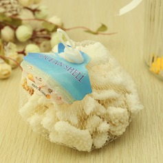 Beach Theme Coral Decorative Accessories