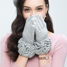 Wool Party/Fashion Gloves