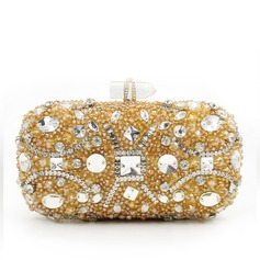 Fashional Composites Clutches