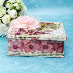 Beautiful Jewelry Holders Gifts
