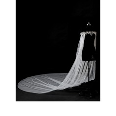 Кружева Тюль свадьба Обертывания (013115749)