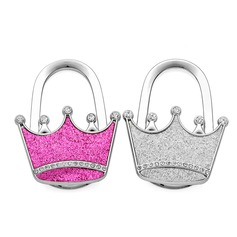 Personalized Lovely Zinc Alloy Hook Up