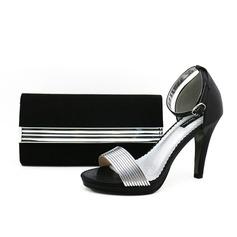 Aantrekkelijk Composites Schoenen & bijpassende tassen