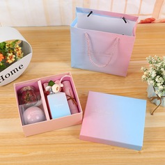 Classic Card Paper Creative Gifts