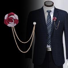 Przepiękny Dowolna forma Material Tuxedo (Zestaw 2) - Tuxedo