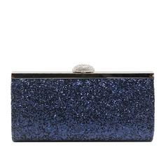 Elegant Funkelnde Glitzer Handtaschen/Luxus Handtaschen