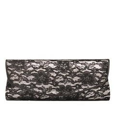 Fashional Lace/Sequin Clutches
