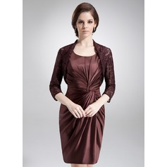 Half-Sleeve Lace besondere Anlässe Bolero