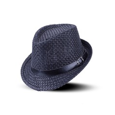 Men's Hottest Papyrus Straw Hats/Panama Hats/Kentucky Derby Hats