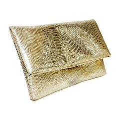 Mode Sprankelende Glitter Koppelingen/Fashion Handbags