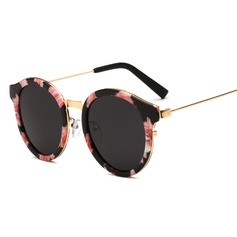 UV400 Chic Sun Glasses (201120081)