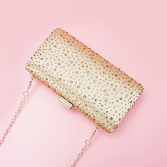 Elegant/Gorgeous/Shining Metal Clutches/Evening Bags