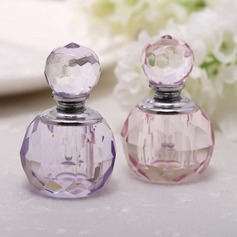 Elegant Kristall Andenken