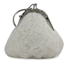 Elegant Blonder Koblinger/Top håndtag tasker