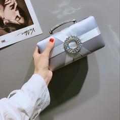 Einzigartig Baumwollstoff Handtaschen