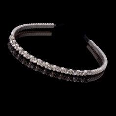 Beautiful/Lovely Imitation Pearls Headbands