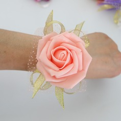 Polso corsage -