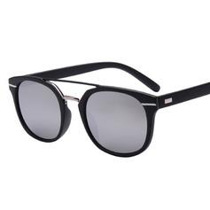 UV400 Redondo Gafas de sol