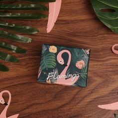 Flamingo Giftbox DIY Your Special Gift Materials